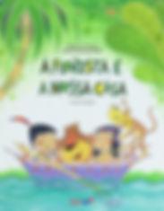 cover-image portugues.jpg