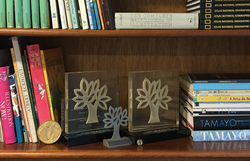 Premio Abril
