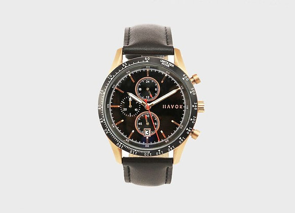 HAVOK Racer Rose-Gold