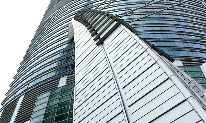 business-building-exterior-SHP6FTX.JPG