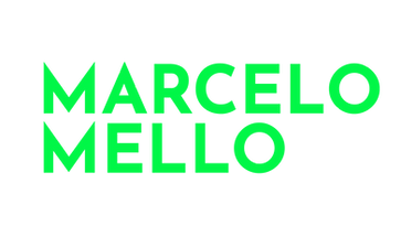 MARCELOMELLO2.png