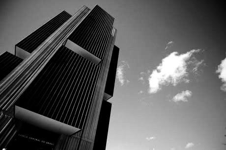 O Ministério Público e a Unidade de Inteligência Financeira (COAF)