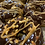 Thumbnail: Snickers Protein Donut - Gluten-Free/Keto-Friendly