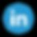 midias-sociais-linkedin-icon.png