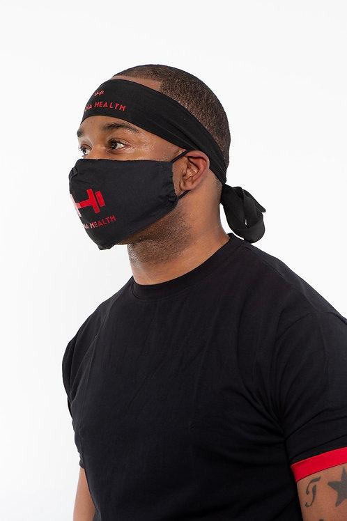 HH Facemask