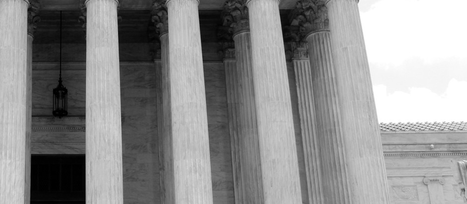 A Constituição como ferramenta de trabalho (II)