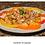 Thumbnail: Hanna Family e-Cookbook