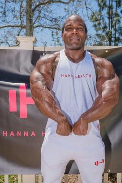 Hasani HH2