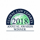 global-law-experts-awards-800x675-300x25