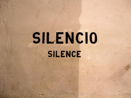 Silêncio dos inocentes - Ciência Jurídica - Ano III - Nº 19 - 04.1996