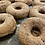 Thumbnail: VEGAN Cinnamon Sugar Protein Donut - GF/Keto-Friendly