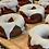 Thumbnail: Dozen Protein Donuts - Gluten Free/Keto-Friendly