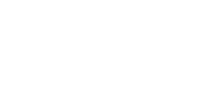logo-pitombo.png