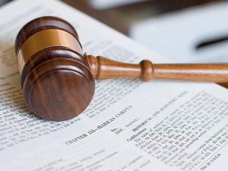 Habeas corpus, como instrumento eficaz de tutela da liberdade