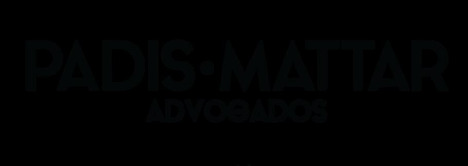 padis_mattar.png