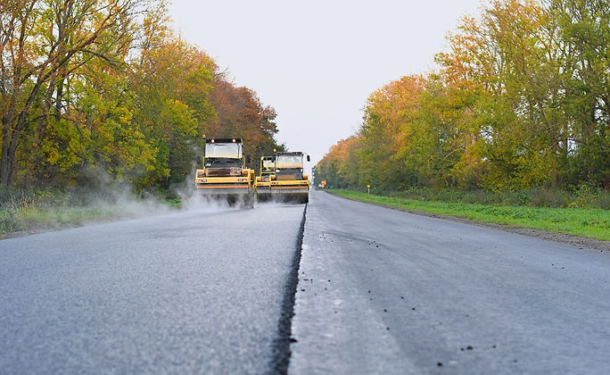 road-roller-working-MCVUTJC-min.JPG