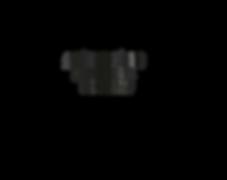 asp_logo_opcao2.png