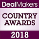 dealmakers_country_awards_2018-1-150x150