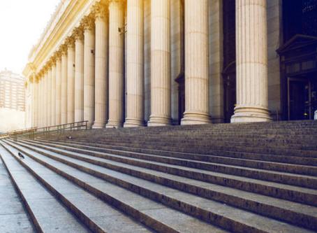 Juiz das garantias como dever do Estado