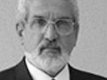 A fidalguia de Luiz Carlos de Azevedo - Antonio Sergio Altieri de Moraes Pitombo - Migalhas