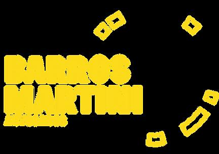 logo_yellow_1.png