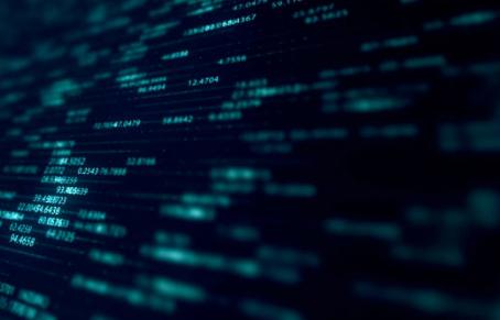 Identificação criminal e banco de dados genéticos   Revista do Advogado - Ano XXIV  Nº 78 – 09.2004