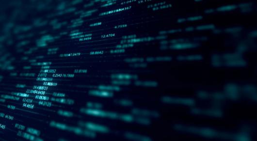 Identificação criminal e banco de dados genéticos | Revista do Advogado - Ano XXIV  Nº 78 – 09.2004