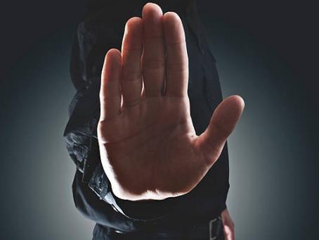 Supremo deve limitar acesso a advogados despreparados | Consultor Jurídico – 21.04.2010