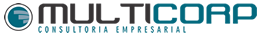 logo-multicorp.png