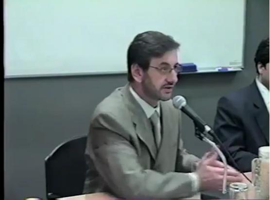 10 anos da Lei de improbabilidade administrativa