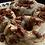 Thumbnail: Maple Bacon Protein Donut -GF/KF