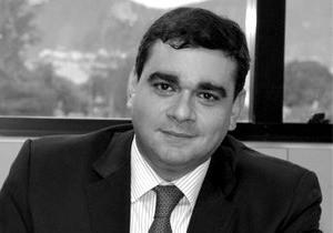 Renato de Moraes: razão e sensibilidade