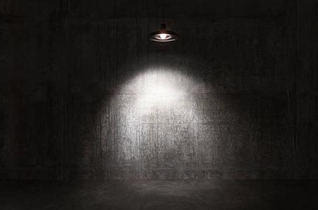 Interrogatório: a retrógrada dimensão do humano
