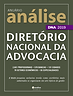 analise dna 2019.png