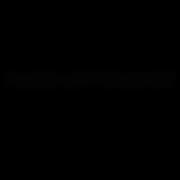logo_png_losango_final.png