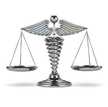 Medicina Legal - Antônio Sérgio Altieri de Moraes Pitombo - Migalhas: pílulas de informação