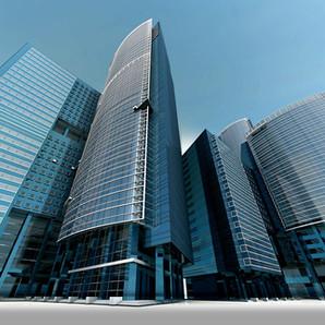 Finanças, Investimentos e Banking