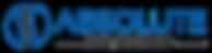 5a09cd5b484de_logoabsolutepainrelief (1)