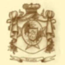 TENUTA SPINELLI - QUALITY WINE