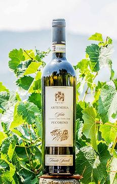 ARTEMISIA TENUTA SPINELLI - QUALITY WINE