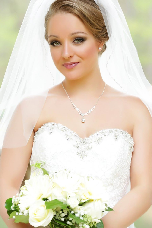 bridal portfolio 20.jpg