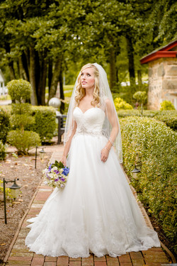 bridal portfolio 5.jpg
