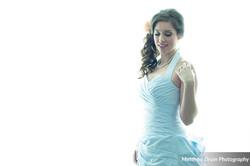 bride portfolio 1.jpg