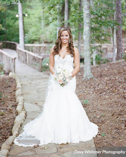 bridal portfolio 17.jpg