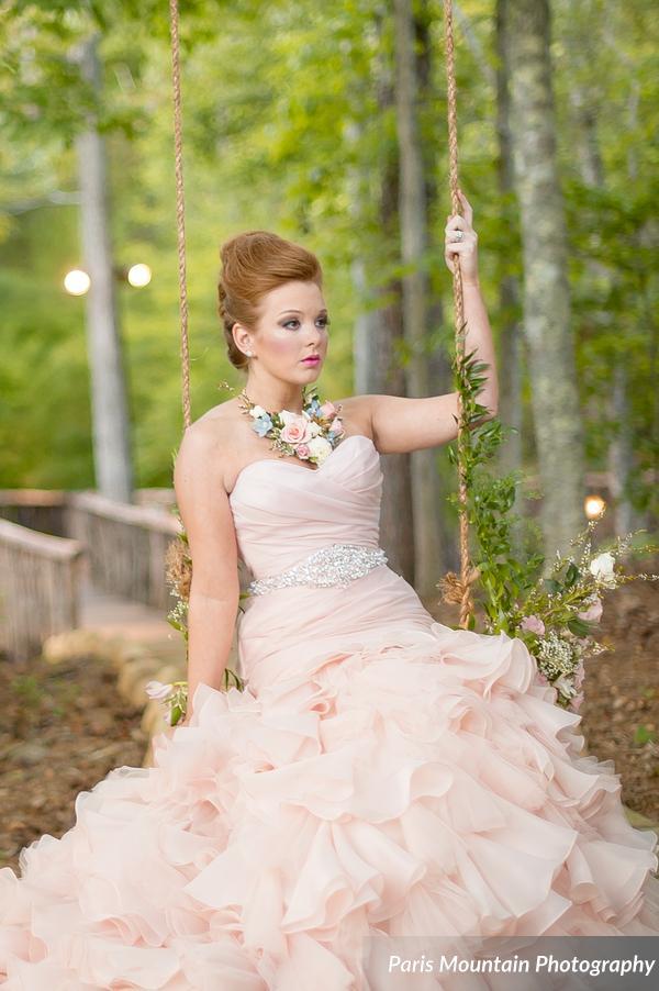 bridal portfolio 13.jpg