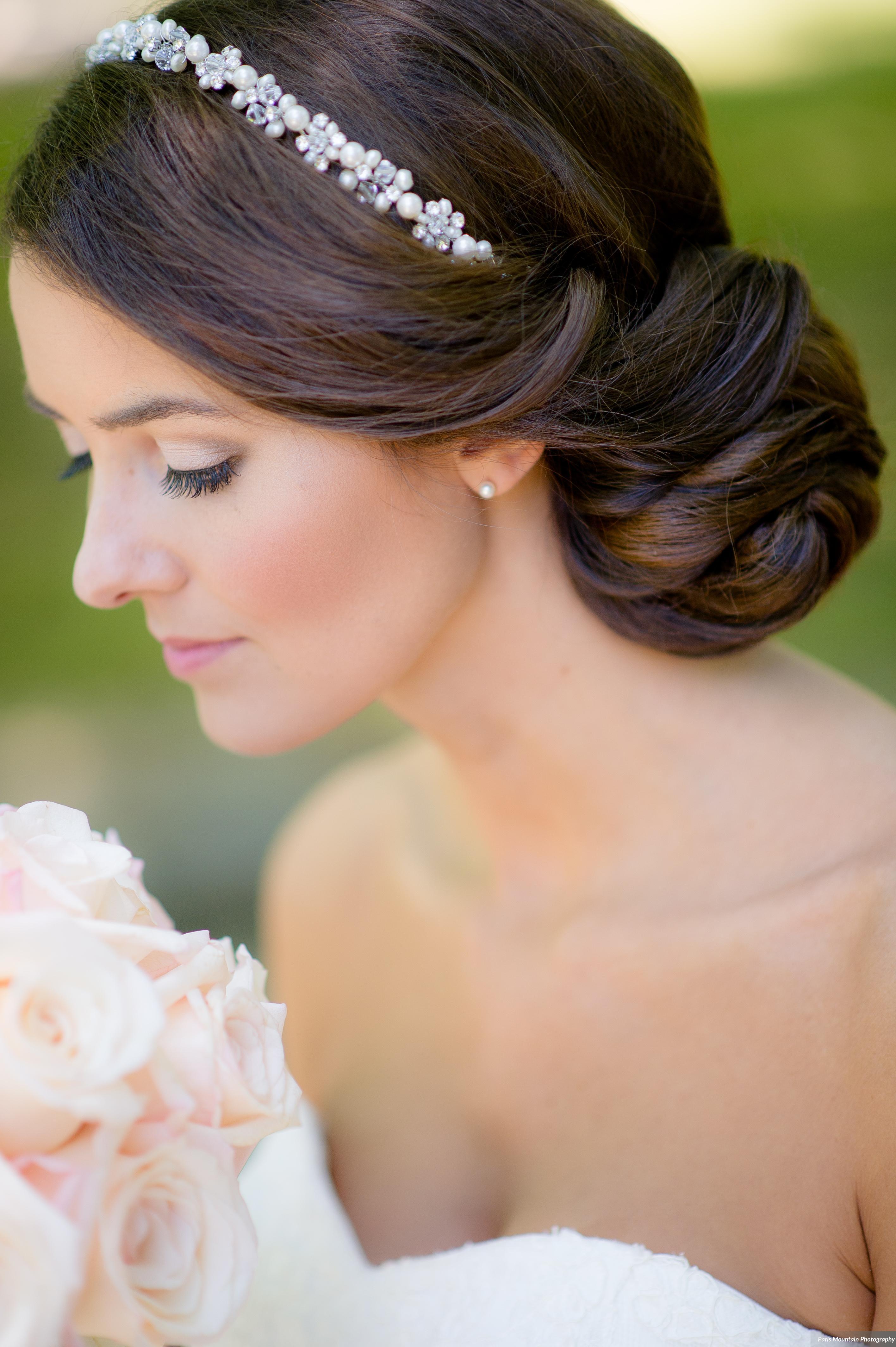 bridal portfolio 9.jpg