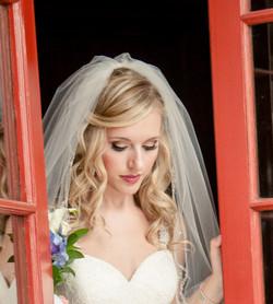atlanta bridal hair and makeup 15_edited_edited