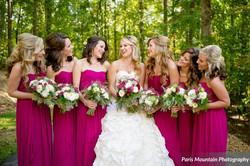 bridal party portfolio 4.jpg
