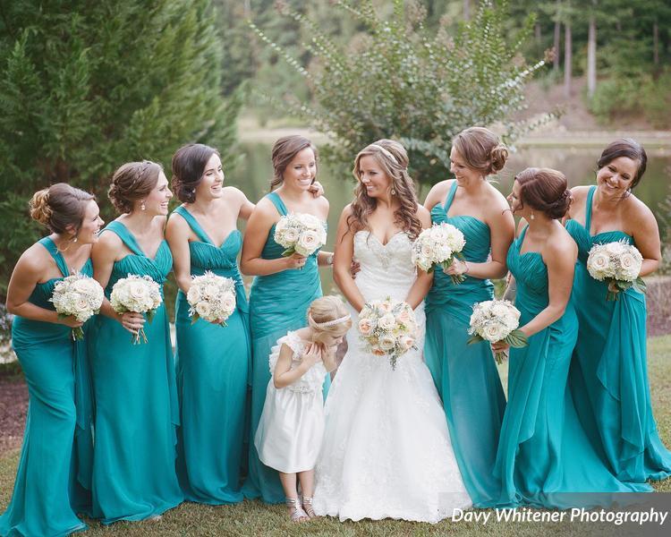 bridal party portfolio 5.jpg