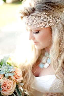 atlanta bridal hair and makeup 48.jpg
